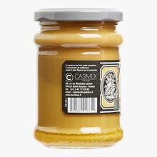 Moutarde au miel Bornibus