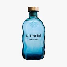 Le Philtre Organic Vodka Le Philtre