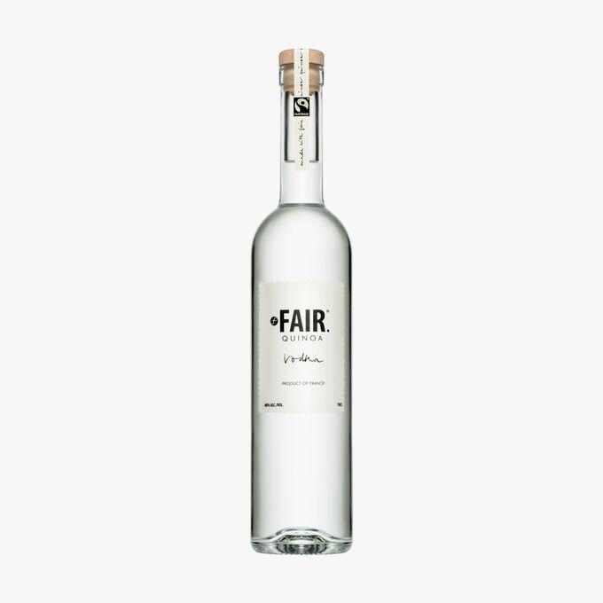 Vodka Fair Fair