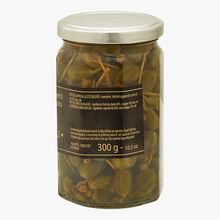 Fruits de câprier au vinaigre Davoli