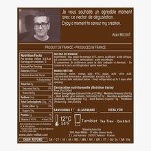 Nectar de mangue Alain Milliat