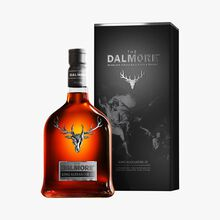 Whisky The Dalmore King Alexander III The Dalmore