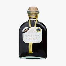 Vinaigre balsamique Fiaschetta de Modène Acetum