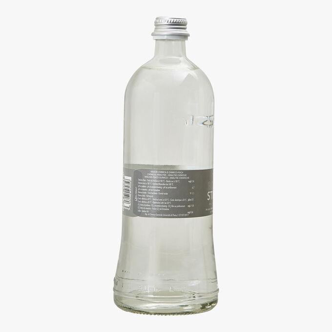 Stille - eau minérale plate Lurisia