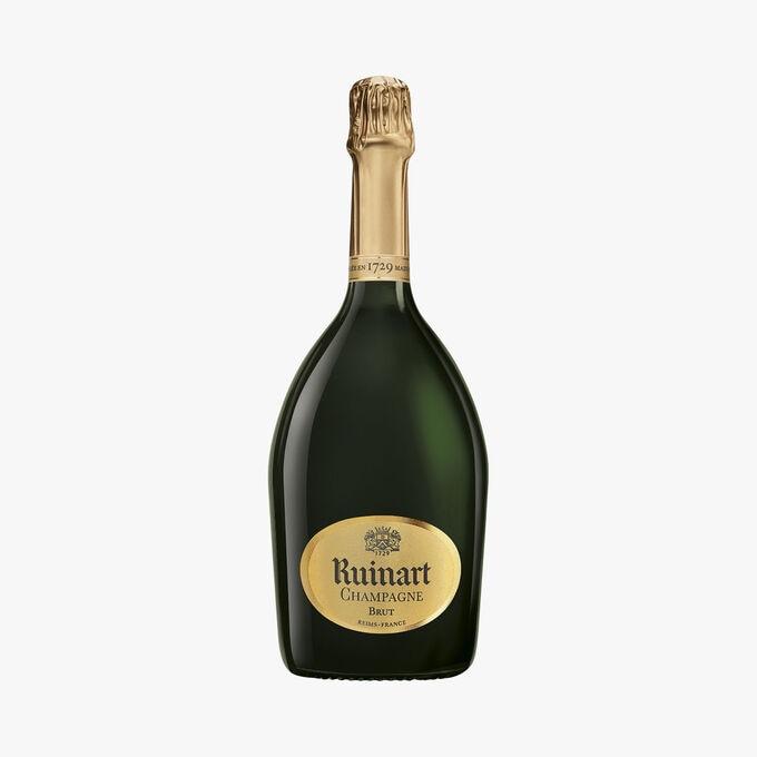 Champagne Ruinart Brut Ruinart