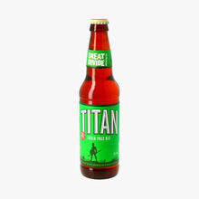 Titan India Pale Ale Brasserie Great Divide