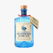 Gin Gunpowder Irish Gin Drumshanbo