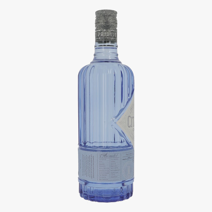 Citadelle Gin Citadelle