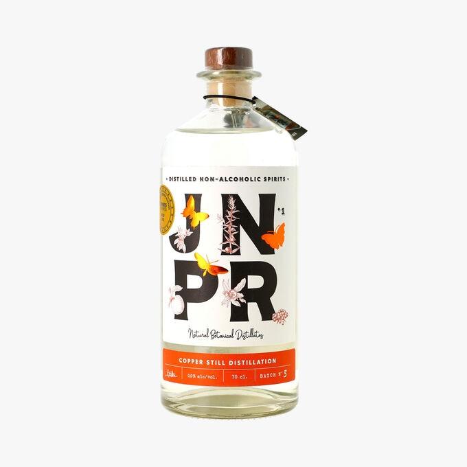 JNPR n°1 JNPR Spirits