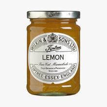 Marmelade de citrons, avec écorce fine Wilkin & Sons