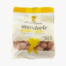 Praline almonds Donna Francesca