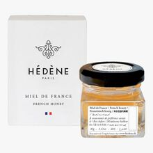 French honey gift set Hédène