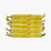 Crackers complets Dar-Vida
