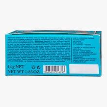 Label impérial boîte de 20 sachets  Kusmi Tea