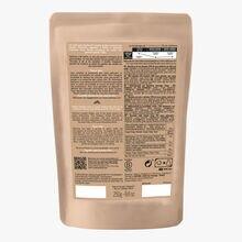 Azélia gourmands - Chocolat au lait 35 % cacao Valrhona