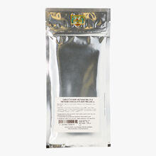 Tablette chocolat noir Vietnam Chapon