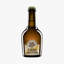 Ciara beer Birrificio Ex Fabrica