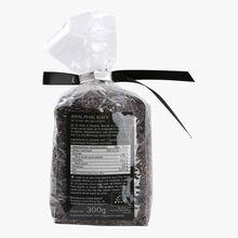 Riz complet noir Lotao