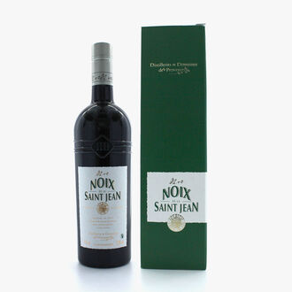 Apéritif Noix de la Saint Jean Distilleries & Domaines de Provence