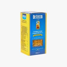 Lasagne De Cecco