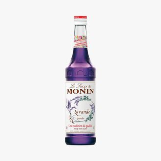 Lavender cordial Monin