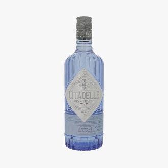 Gin Citadelle, , hi-res