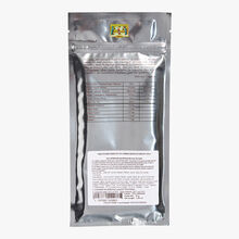 Chuao dark chocolate bar 75 % Chapon