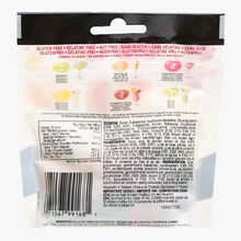 Classic cocktail-flavoured jelly beans Jelly belly