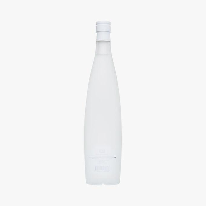 La Sasse, eau de source de montagne La Sasse