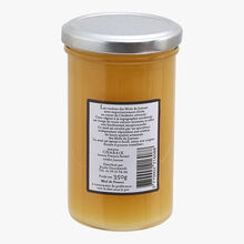 Lavender Honey Charaix