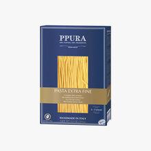 Sicilian durum wheat pasta Ppura