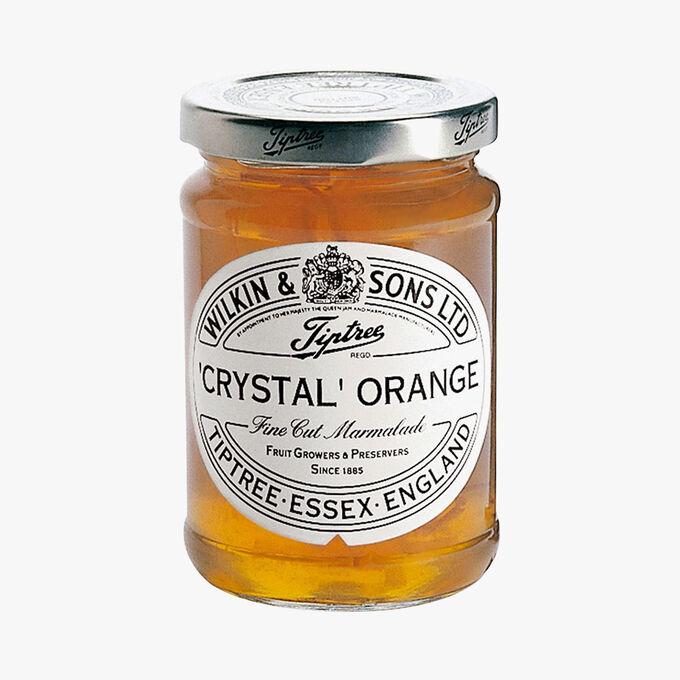 Fine-cut orange marmalade Wilkin & Sons