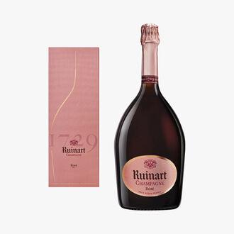 Magnum Champagne Ruinart Brut Rosé Ruinart
