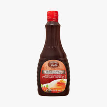 Sirop pour pancakes Mississippi Belle