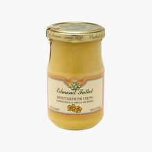 Dijon mustard Fallot