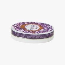 Bonbons violette Les Anis de Flavigny