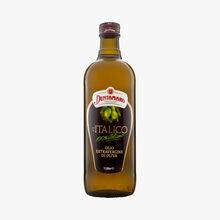 L'italico - Huile d'olive vierge extra Dentamaro