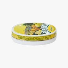 Bonbons citron Les Anis de Flavigny