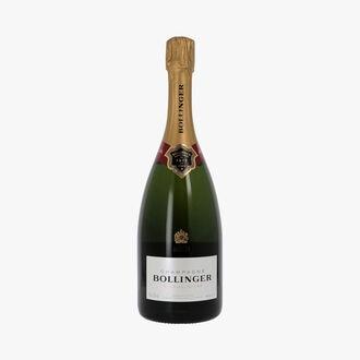 Bollinger Special Cuvée Brut Champagne Bollinger
