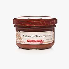 Crème de Tomate Séchée Albert Ménès