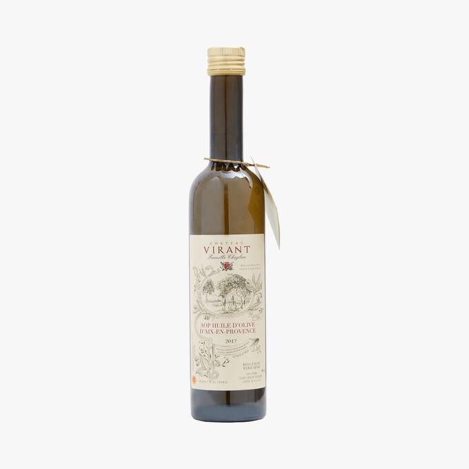 Huile d'olive d'Aix-en-Provence AOP, , hi-res