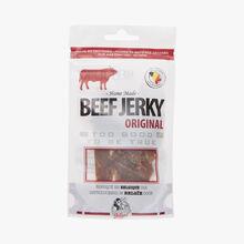 Beef jerky original Flagrants délices