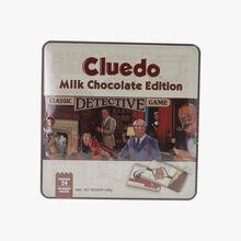 Chocolate Cleudo   Chocosuisse
