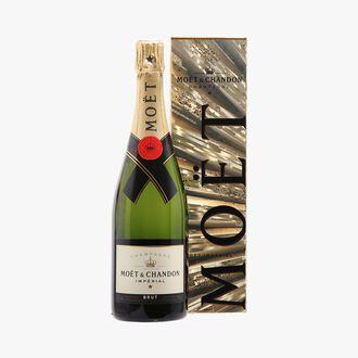 Champagne Moët & Chandon Brut Impérial Moët & Chandon