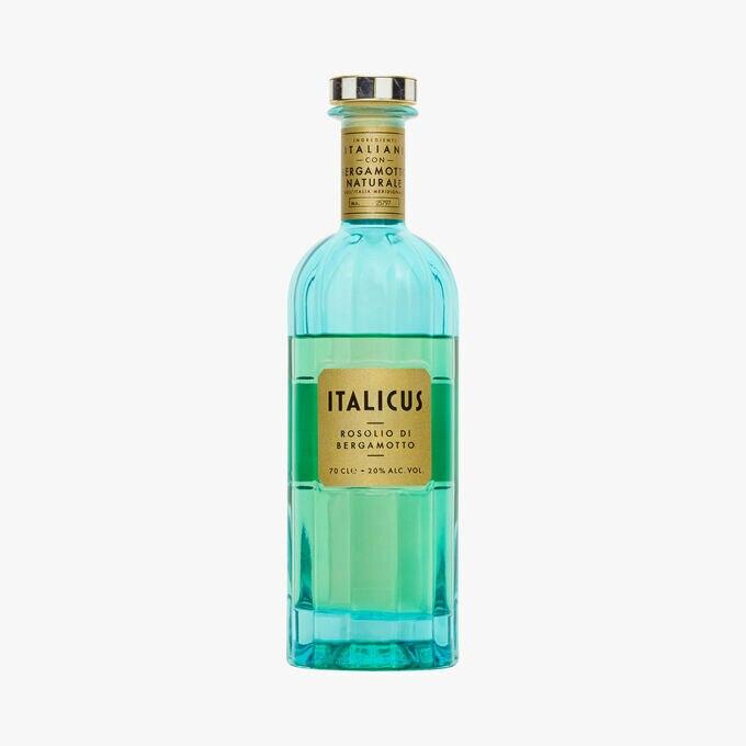 Italicus, Liqueur, , hi-res
