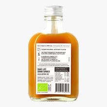 Concentré de gingembre biologique - 200 ml Gimber