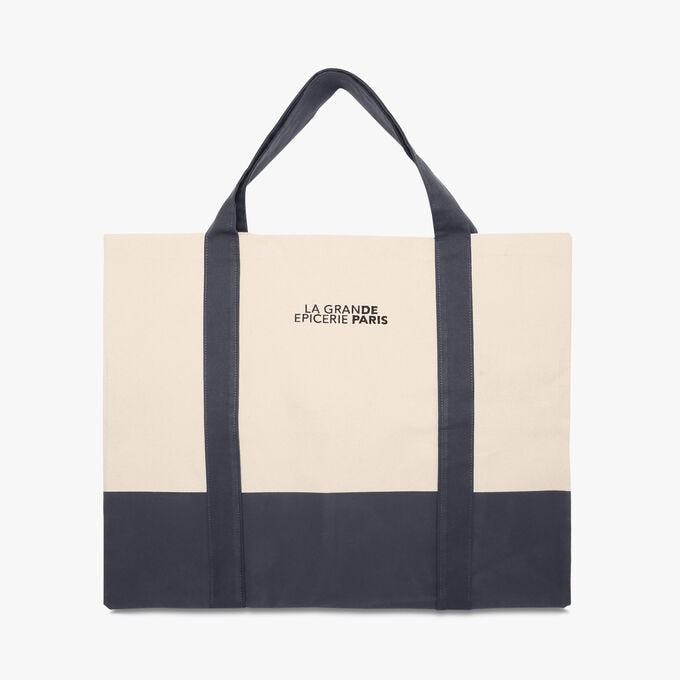 Shopping bag La Grande Épicerie de Paris