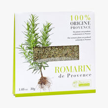 Rosemary from Provence Provence Tradition