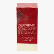 Samba iced herbal infusion - Box of 6 sachets Dammann Frères