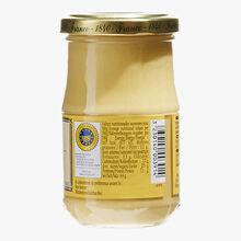 Moutarde de Bourgogne IGP Fallot